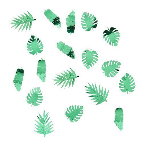 feestartikelen-confetti-tropic-like-its-hot-2