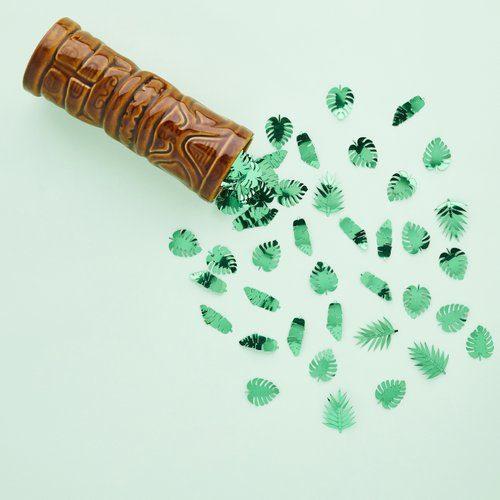 feestartikelen-confetti-tropic-like-its-hot