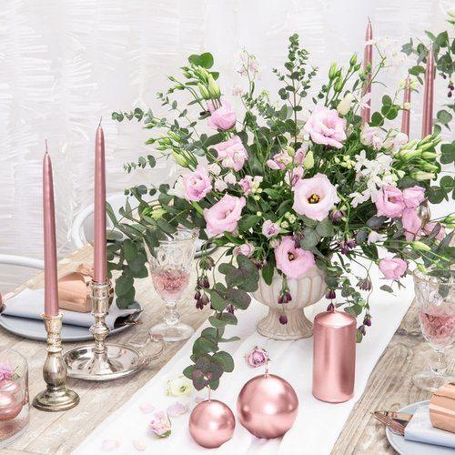 feestartikelen-kaars-round-rose-gold-2