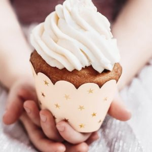 feestartikelen-kinderfeestje-cupcake-wrapper-lovely-swan