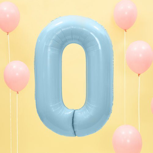 feestartikelen-mega-folieballon-blauw-cijfer-0-2