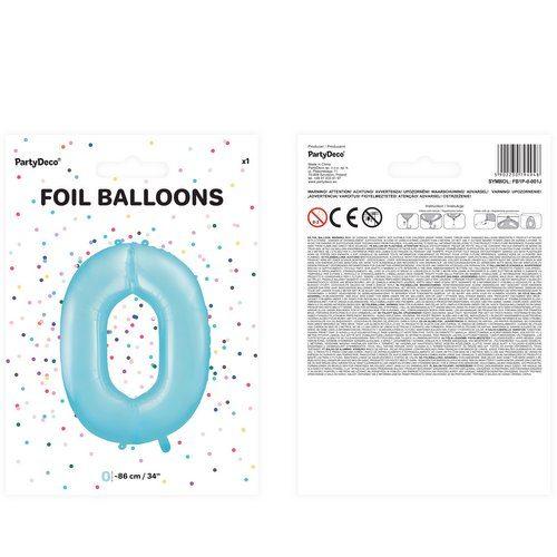 feestartikelen-mega-folieballon-blauw-cijfer-0-3