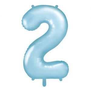 feestartikelen-mega-folieballon-blauw-cijfer-2
