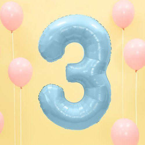 feestartikelen-mega-folieballon-blauw-cijfer-3-2