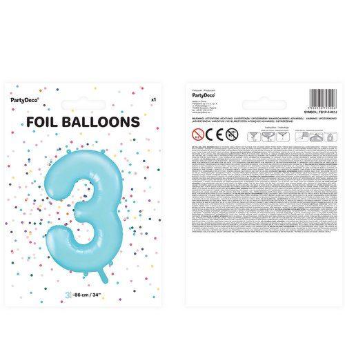 feestartikelen-mega-folieballon-blauw-cijfer-3-3