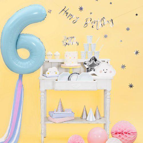 feestartikelen-mega-folieballon-blauw-cijfer-6-2