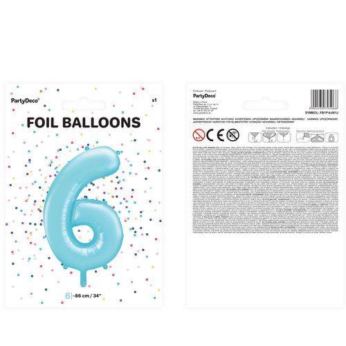 feestartikelen-mega-folieballon-blauw-cijfer-6-3