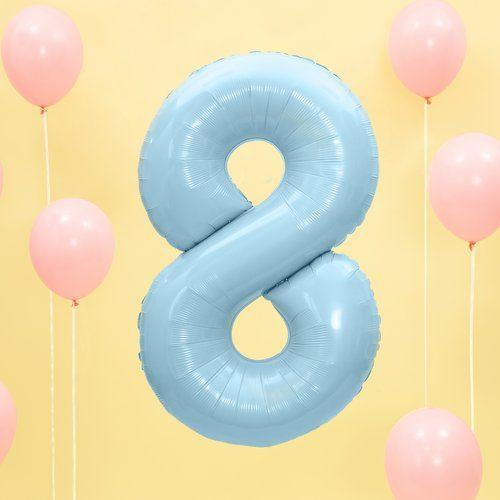 feestartikelen-mega-folieballon-blauw-cijfer-8-2
