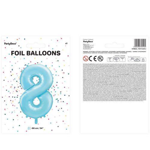 feestartikelen-mega-folieballon-blauw-cijfer-8-3
