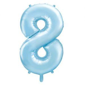 feestartikelen-mega-folieballon-blauw-cijfer-8