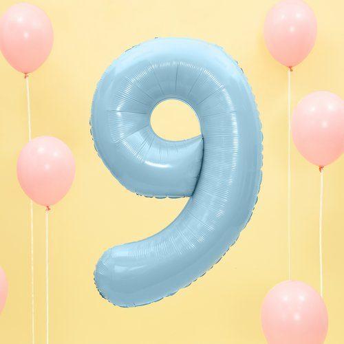 feestartikelen-mega-folieballon-blauw-cijfer-9-2