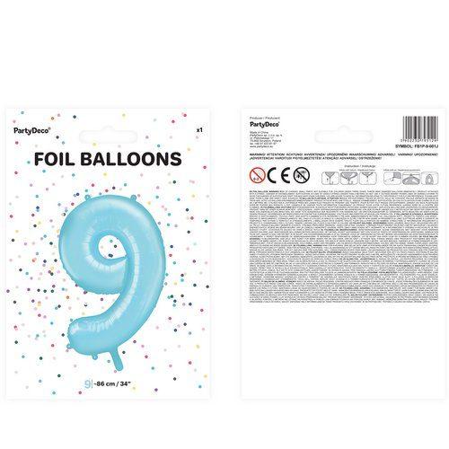 feestartikelen-mega-folieballon-blauw-cijfer-9-3