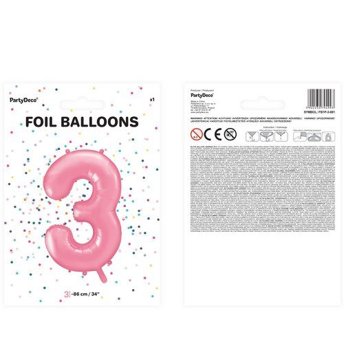 feestartikelen-mega-folieballon-roze-cijfer-3-2