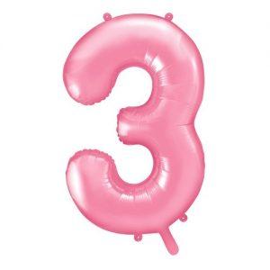 feestartikelen-mega-folieballon-roze-cijfer-3