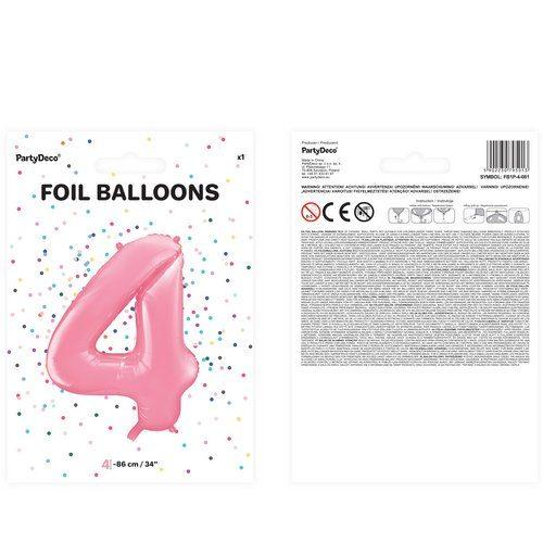 feestartikelen-mega-folieballon-roze-cijfer-4-2