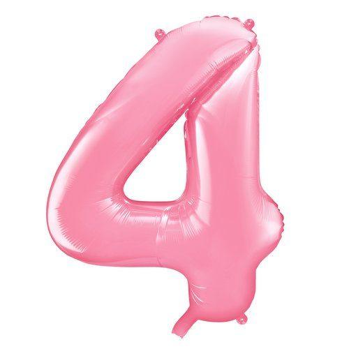 feestartikelen-mega-folieballon-roze-cijfer-4