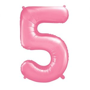 feestartikelen-mega-folieballon-roze-cijfer-5