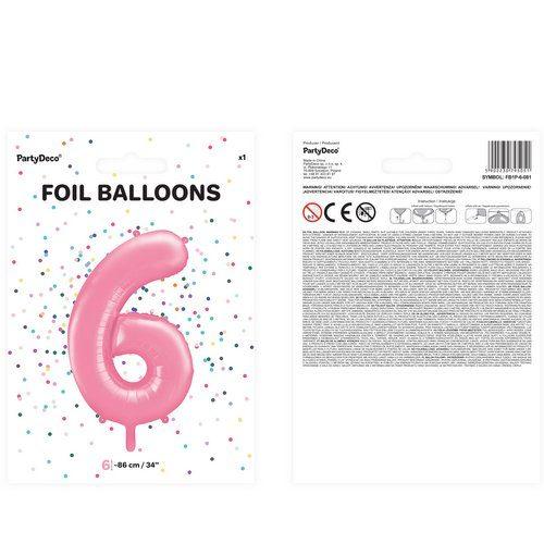 feestartikelen-mega-folieballon-roze-cijfer-6-2