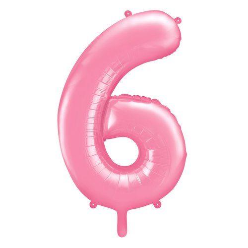 feestartikelen-mega-folieballon-roze-cijfer-6