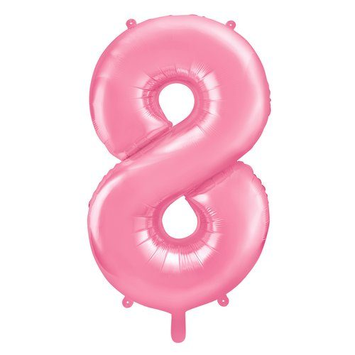 feestartikelen-mega-folieballon-roze-cijfer-8
