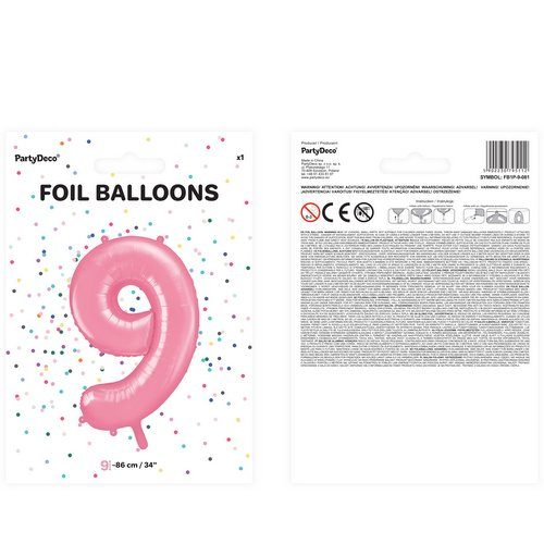 feestartikelen-mega-folieballon-roze-cijfer-9-2