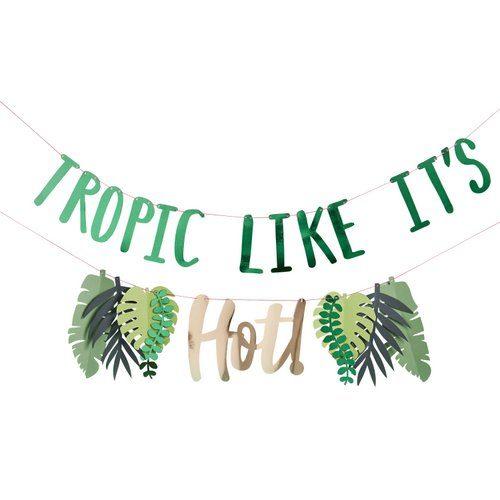 feestartikelen-slinger-tropic-like-its-hot-2
