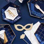 feestartikelen-verjaardag-royal-blue