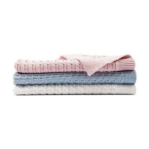 kraamcadeau-babydeken-pastel-roze-gepersonaliseerd-2