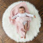kraamcadeau-babydeken-pastel-roze-gepersonaliseerd-4