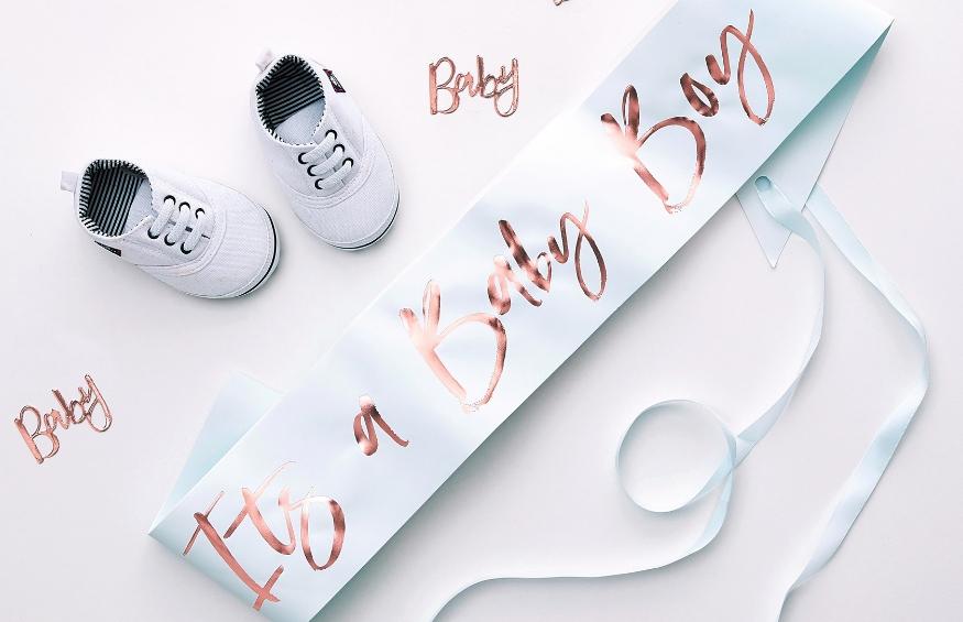 babyshower-versiering-2