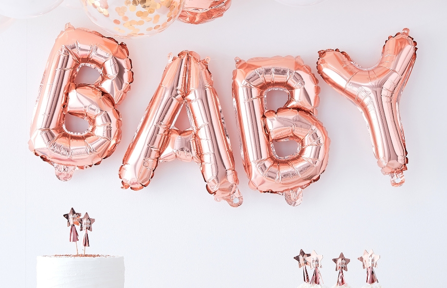 babyshower-versiering-3