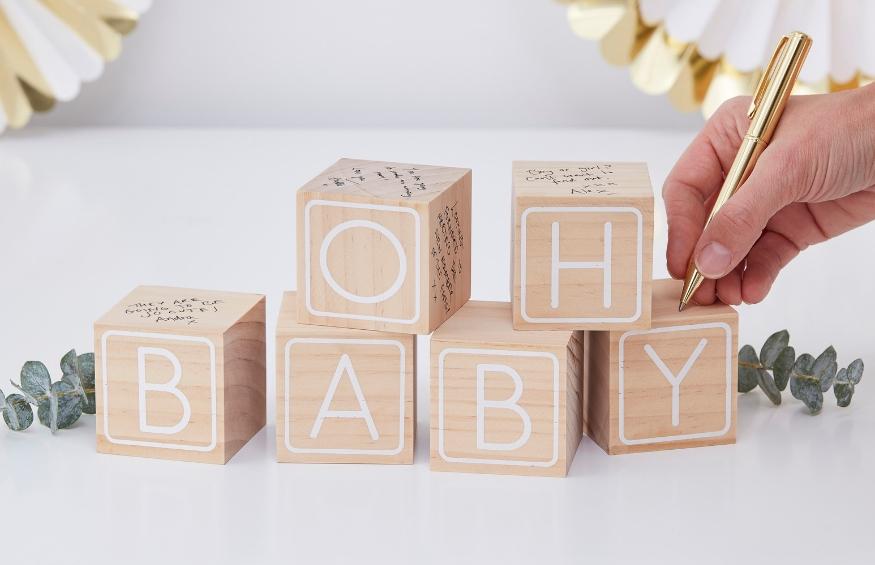 babyshower-versiering-5