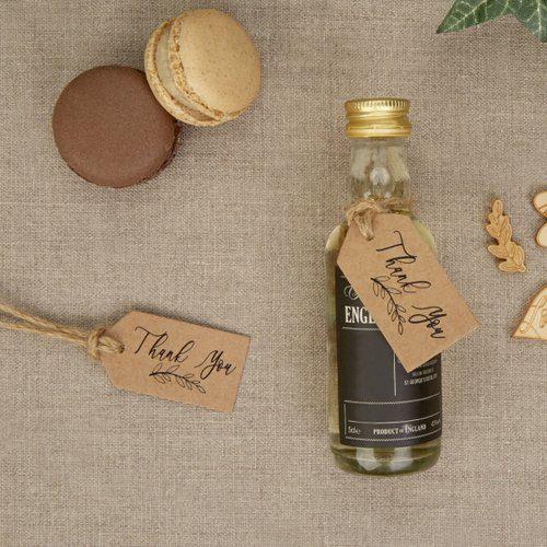 bruiloft-decoratie-thank-you-labels-hearts-krafts-small