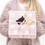 feestartikelen-cadeaupapier