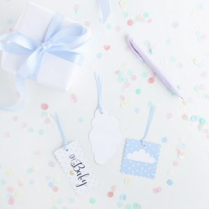 babyshower-versiering-labels-ready-to-pop-blauw