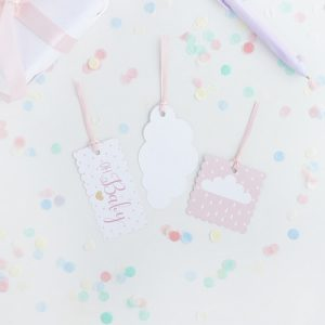 babyshower-versiering-labels-ready-to-pop-roze