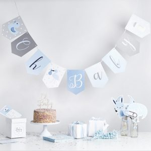 babyshower-versiering-slinger-oh-baby-ready-to-pop-blauw
