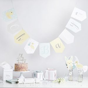babyshower-versiering-slinger-oh-baby-ready-to-pop-groen