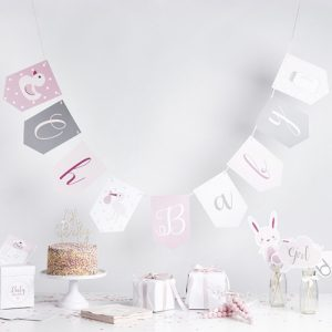 babyshower-versiering-slinger-oh-baby-ready-to-pop-roze