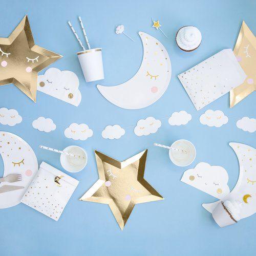 babyshower-versiering-slinger-wolkjes-little-star-4
