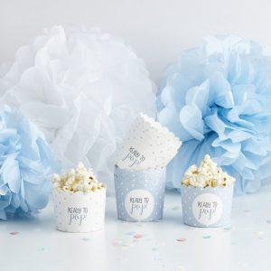 babyshower-versiering-snoepbakjes-ready-to-pop-blauw