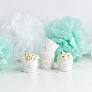 babyshower-versiering-snoepbakjes-ready-to-pop-groen
