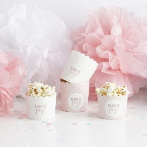 babyshower-versiering-snoepbakjes-ready-to-pop-roze-2