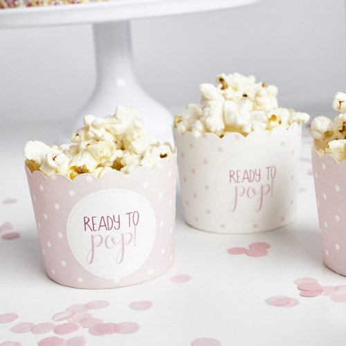 babyshower-versiering-snoepbakjes-ready-to-pop-roze-3
