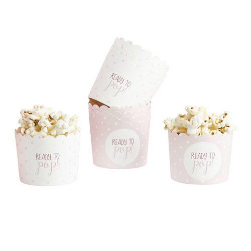 babyshower-versiering-snoepbakjes-ready-to-pop-roze-4