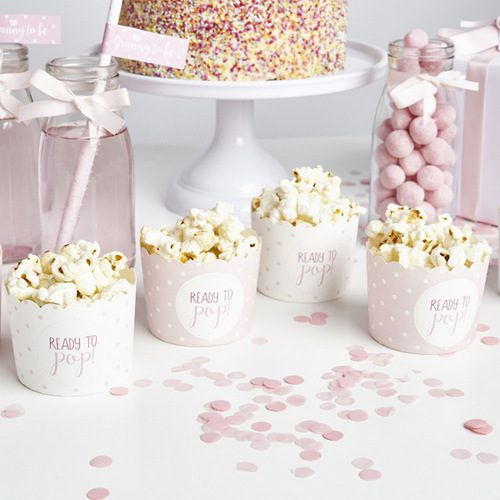 babyshower-versiering-snoepbakjes-ready-to-pop-roze