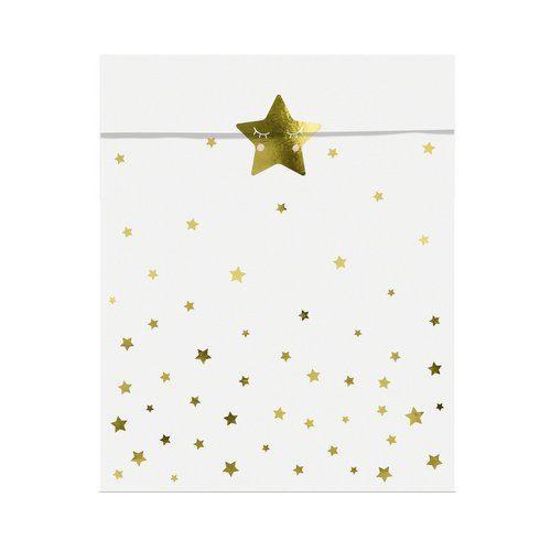 babyshower-versiering-snoepzakjes-little-star-4
