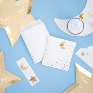 babyshower-versiering-snoepzakjes-little-star-6