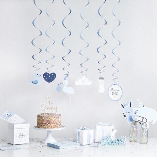 babyshower-versiering-swirl-ready-to-pop-blauw