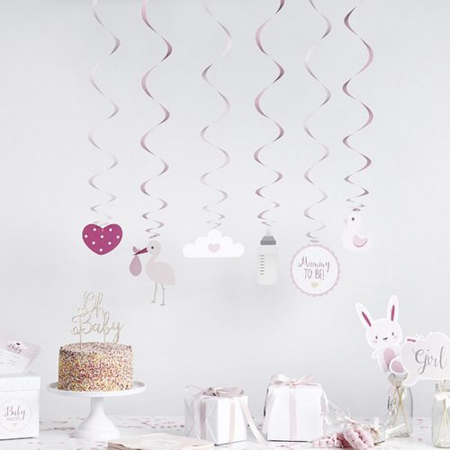 babyshower-versiering-swirl-ready-to-pop-roze